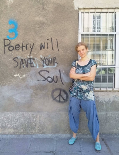 poetrywillsaveyoursoul