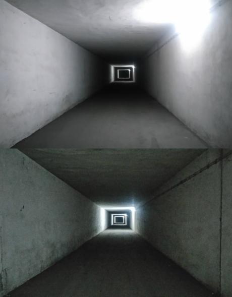 koridori