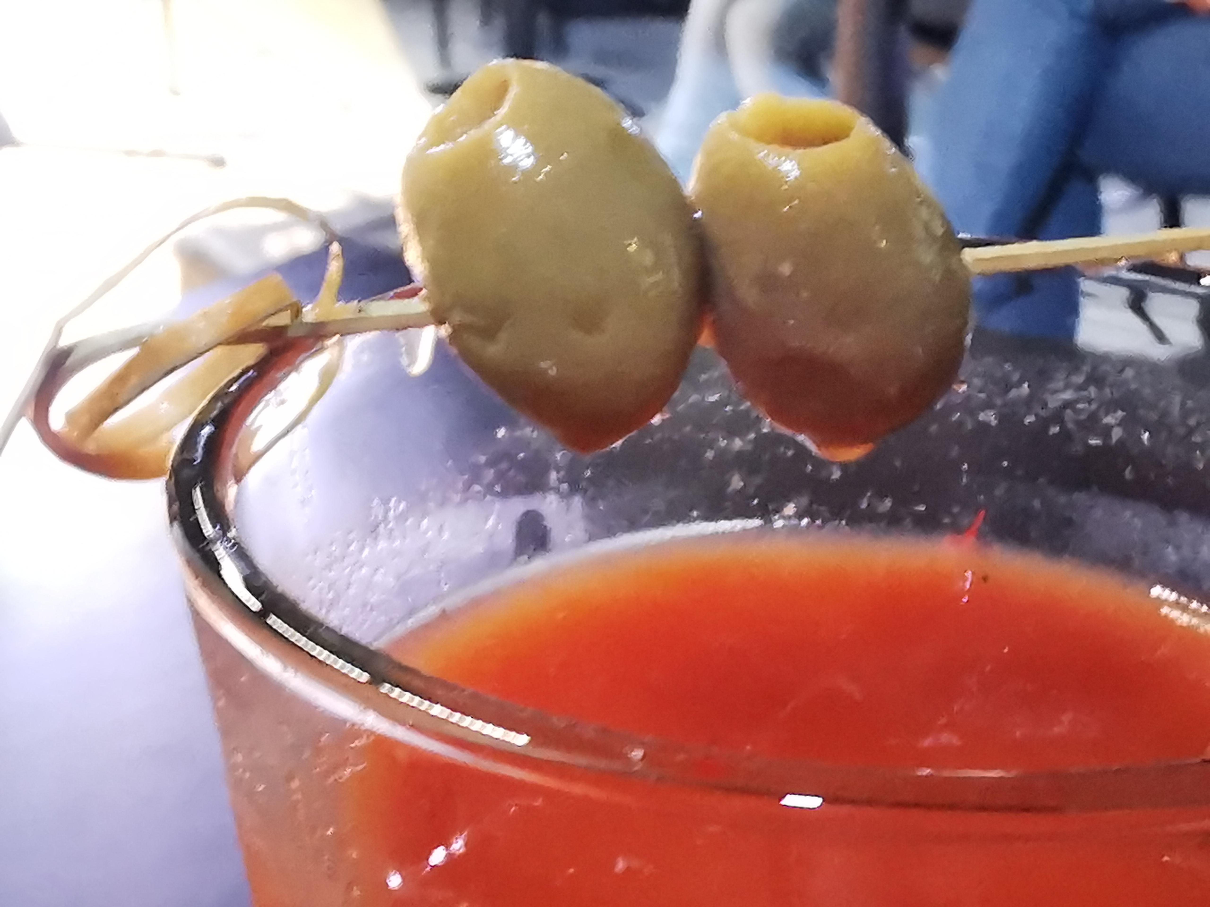 maslini